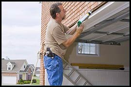 Central Garage Door Repair Service Baltimore, MD 410-803-6487